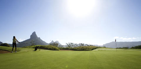 Mauritius_Tamarina Golf Course ©MTPA_Bamba