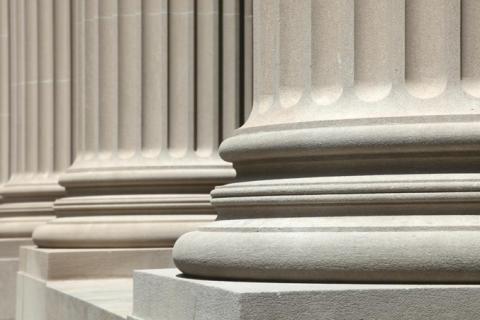 Nyhetsbrev - MVA og holdingselskaper: Særnorske regler?