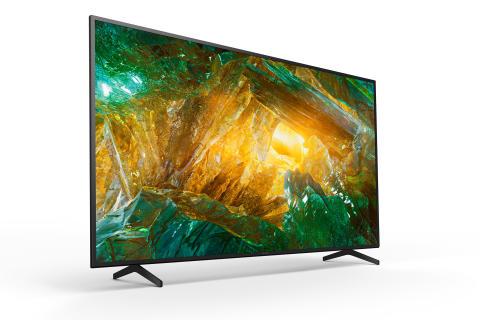 BRAVIA_65XH80_4K HDR TV_04