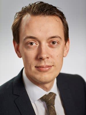 JesperBrandbergGammal