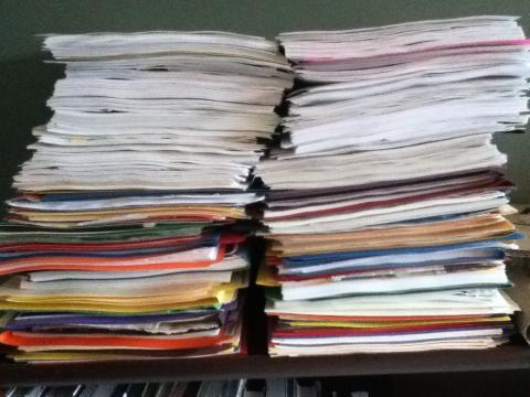 Adopsjon: Når byråkratiet blir for krevende
