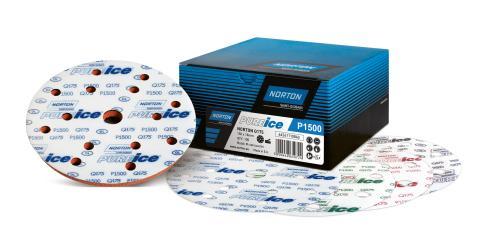Norton Pure Ice - Produkt 3