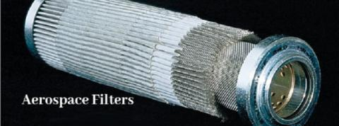 Aerospace Filters Market Emerging Trends 2027   Top Leading Players Amphenol Corporation, CLARCOR, Donaldson Company, Eaton Filtration, Freudenberg Group, Hollingsworth and Vose, Pall Corporation and Parker Hannifin Corp