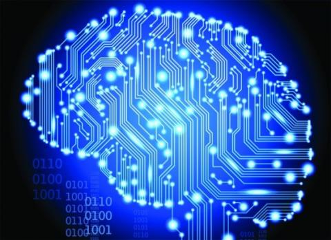 "Sinequa unter den ""20 Big Data Companies Leading the Way"" des Datamation Magazine"