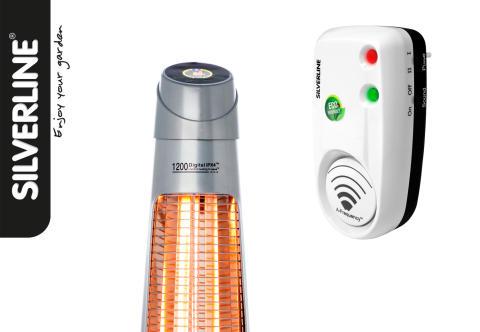 Trygghet och framtidstro när Silverline® får varumärkesskydd i hela EU