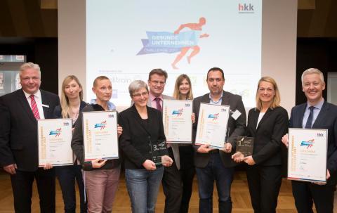 Siegerehrung-Gesunde-Unterhmen-Challenge-2017-Foto-Sarbach