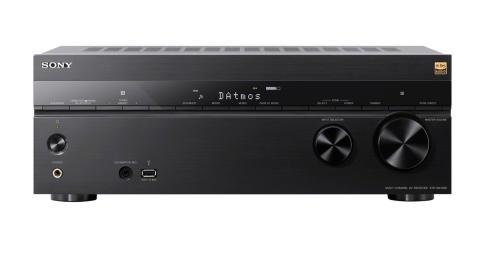 STR-DN1080 von Sony_1
