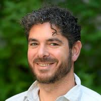 Mirko Varano, internationell handläggare på KTH.