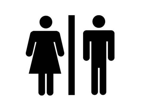 Derfor er det sundt at bruge ekstra tid på toilettet