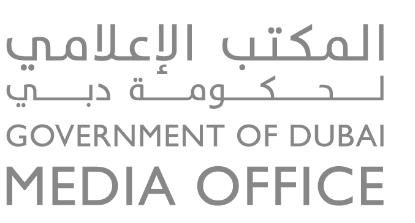 UAE government threatens prisoners over talking to media.