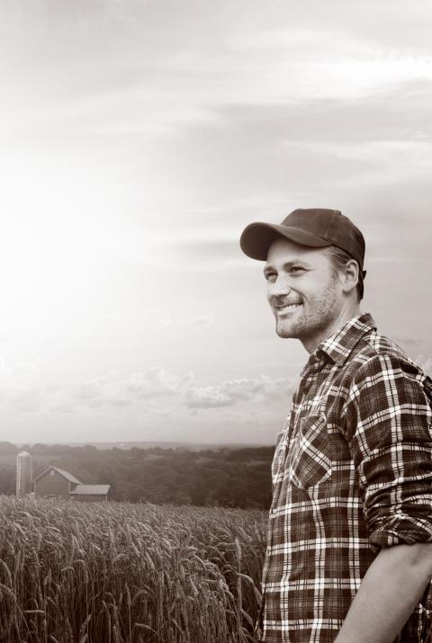 Dagrofa forlænger støtte til danske landmænd