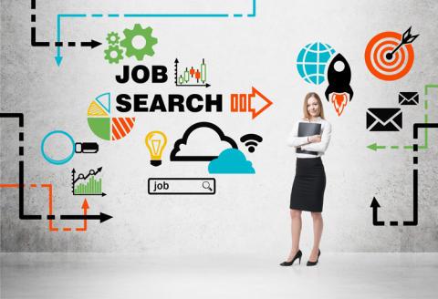 Lagförslag speglar förlegad syn på rekrytering