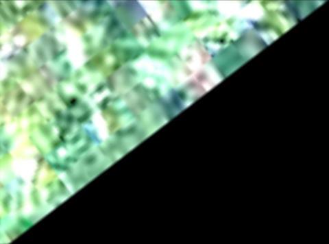 Olof LIndström, Experiment 2, 2009-2010, video