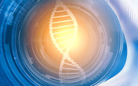 DPCR and qPCR Market - Business Opportunity and Application Analysis is expected to reach US$ 6,371.6 Mn in 2025 from US$ 3,255.5 Mn in 2017, The market is estimated to grow with a CAGR of 9.1% from 2018-2025