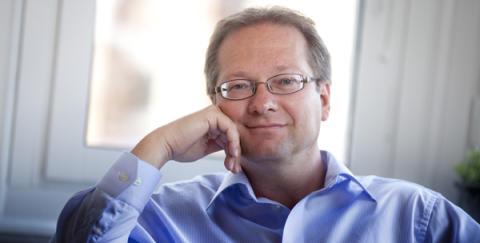 Life science företaget Galenica prisad på Malmö stads Näringslivsgala