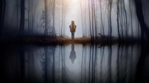 Psychic Kids: The Next Generation_Crime+Investigation