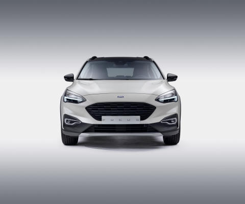 FORD_2018_FOCUS_ACTIVE_STUDIO_02