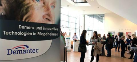 2019-05-23-Dansk-tysk-samarbejde-udbreder-velfærdsteknologi-til-plejen-af-demente1