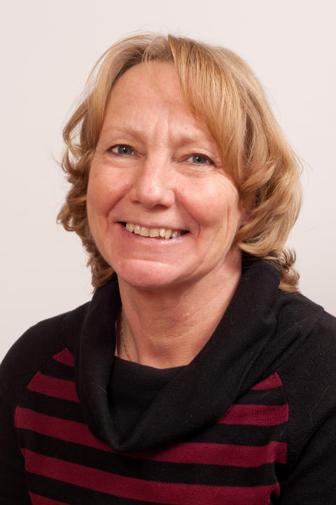 Hon blir ny kommunchef i Arboga