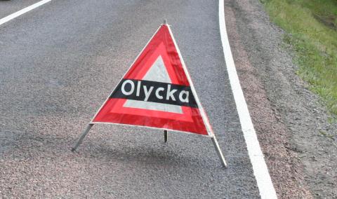 260 personer omkom på vägarna 2015