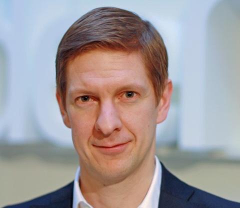 Ny utbildningsdirektör till Hermods AB