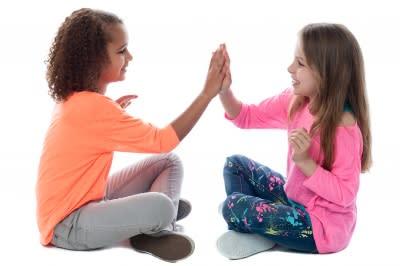 Varför är vi mest bekymrade över hur andra barn ska behandla våra barn?