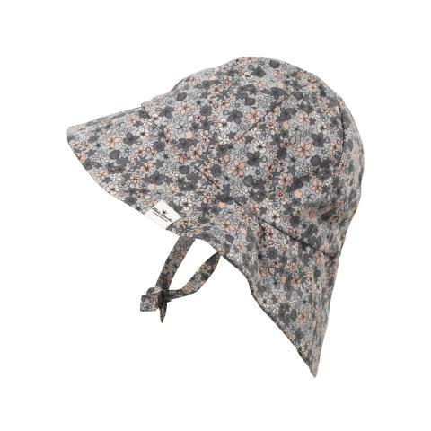1034601_1_sun_hat_petite-botanic