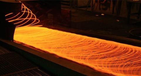 Dalarna och EU ska stärka avancerad tillverkande industri