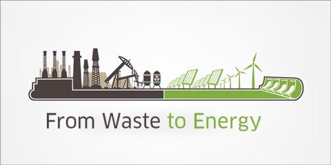 Waste to Energy Market Riding High Growth on Top Players, Emerging Trends to Foray into Global Industry by 2026