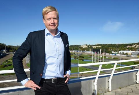Johan Korssell