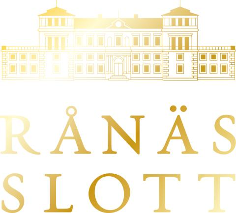 Logotype guld