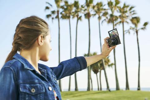 DSC-WX500 von Sony_Lifestyle_04