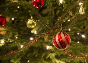 Ideellt engagemang populärt i jul