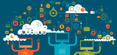 Global IOT Utilities Market to grow at a CAGR of +20% by 2023 Along with Major Regions Analysis and Revenue Analysis Forecasts to 2023 – Top Manufacturers Profiled are Microsoft Corporation, Intel Corporation