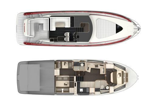 X47-deck_layout