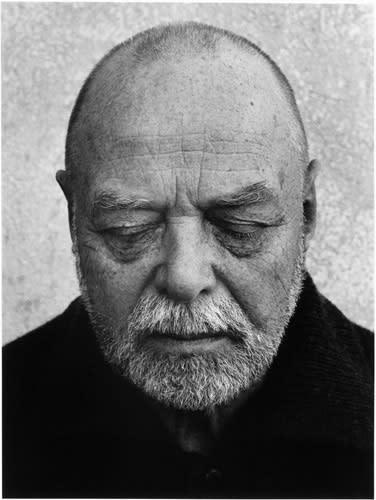 Post Scriptum Christer Strömholm