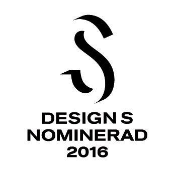 Veryday finalister i årets Design S