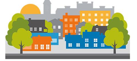 Bostadsseminarium; Bygger vi verkligen våra drömmars stad?