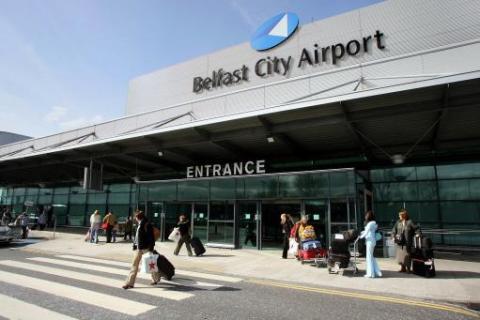 Car Hire Cork Airport Under