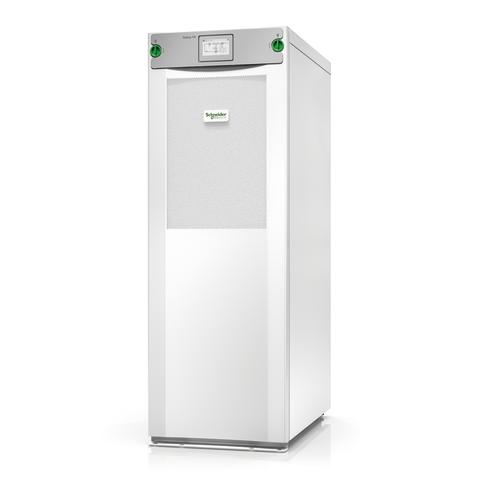 Galaxy VS 3-fas UPS 100KW