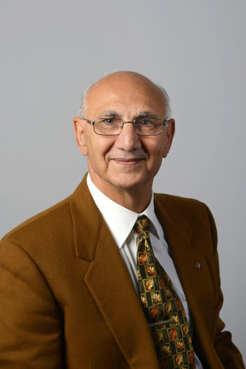 Nazar Nashat (S)