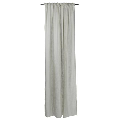 86417-16 Curtain Melissa season 7318161398076