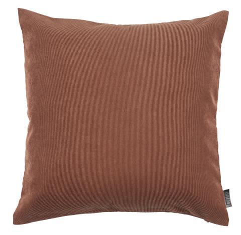 Tyynynpäällinen DUSKULL 50x50cm