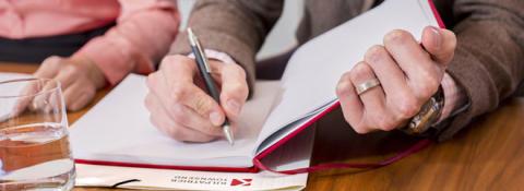 Kilpatrick Townsend söker jurist till processrättsgruppen