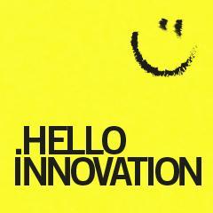 Hello Innovation 26/3 - Innovationsklimat i företag och organisationer