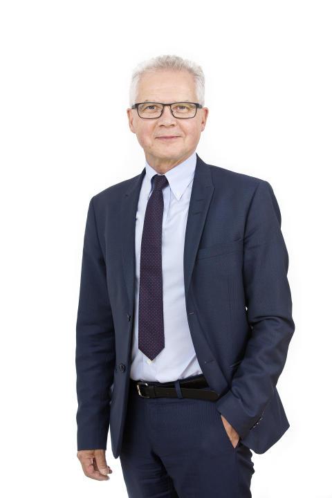 NF-GunnarOlofsson4