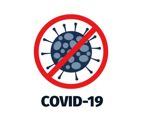 5 things companies must do right now to survive Covid-19