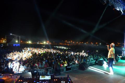 Grand concert (4)