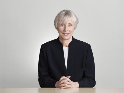 Der er stadig grund til at kæmpe for kvinder i forskning - Kvindepris fejrer 20 års jubilæum