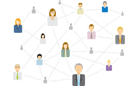 Forskare släpper ny vägledning för chefer